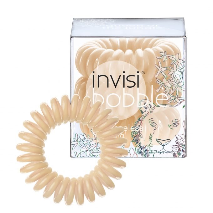 1431214647-invisibobble_wild_whisper_Packaging_queen-of-the-jungle.jpg-original