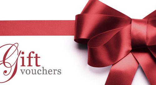 gift_vouchers
