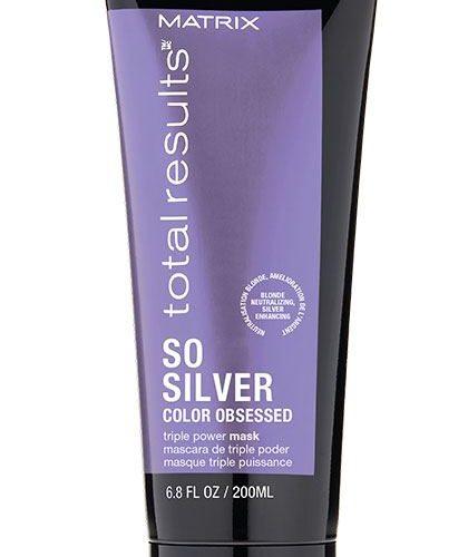 SoSilver_Mask_Consumer