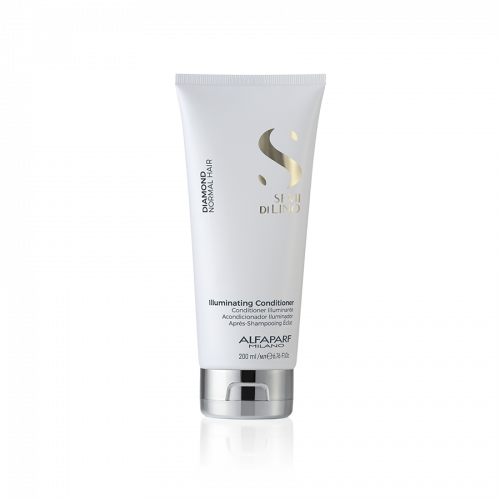 SDL_diamond_IlluminatingConditioner-2