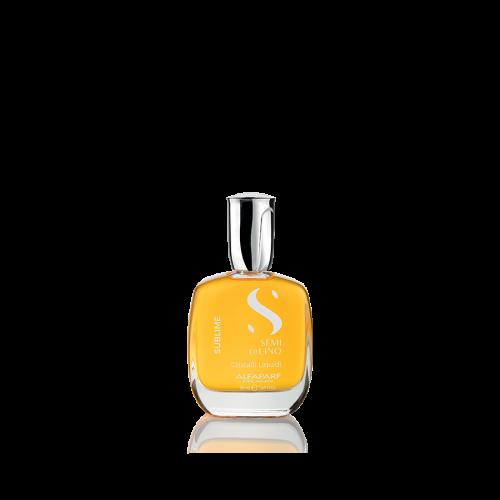 SDL_sublime_CristalliLiquidi